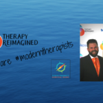 Therapy Reimagined 2.0